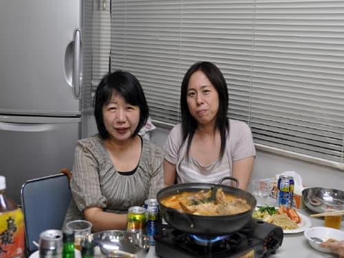 第46回「文化から学ぶ韓国語」~ K-pop & 韓国映画01
