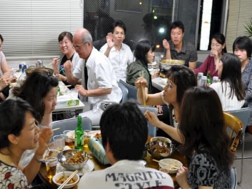 第46回「文化から学ぶ韓国語」~ K-pop & 韓国映画03