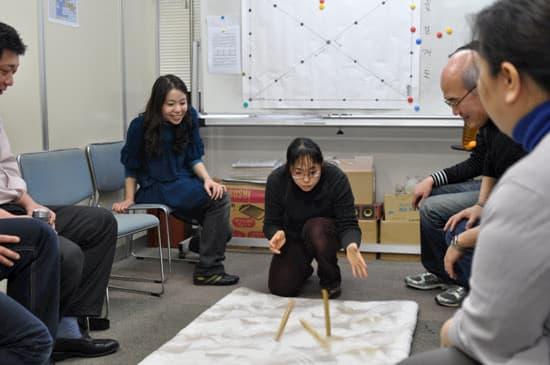 第50回「文化から学ぶ韓国語」~「ユンノリ」大会04