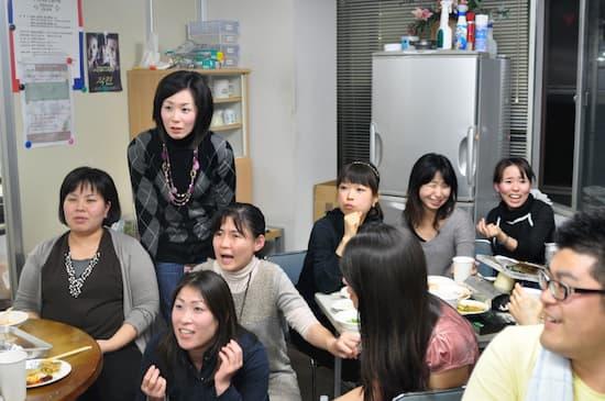 第53回「文化から学ぶ韓国語」~石焼サムギョップサル04