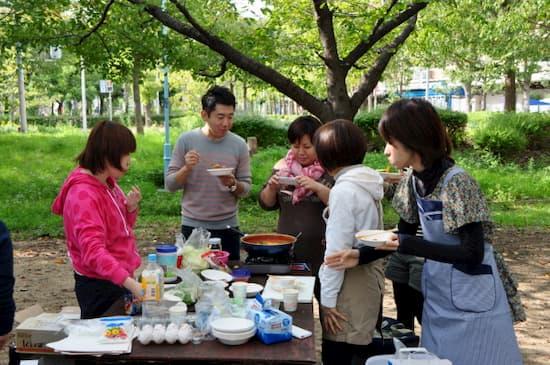 第59回「文化から学ぶ韓国語」-韓国料理맛対맛!05