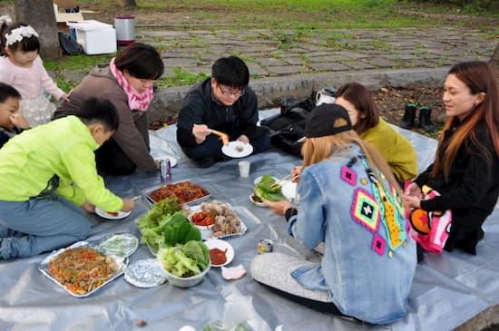 第59回「文化から学ぶ韓国語」-韓国料理맛対맛!09