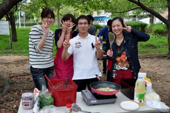 第59回「文化から学ぶ韓国語」-韓国料理맛対맛!12