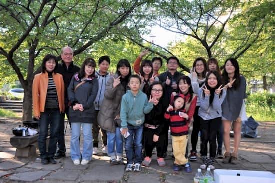 第57回文化から学ぶ韓国語!~料理を作って食べよう02