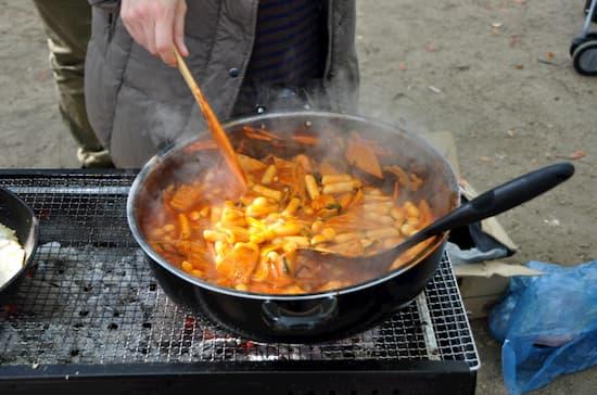 第57回文化から学ぶ韓国語!~料理を作って食べよう03