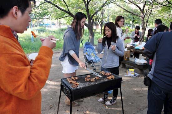 第57回文化から学ぶ韓国語!~料理を作って食べよう05