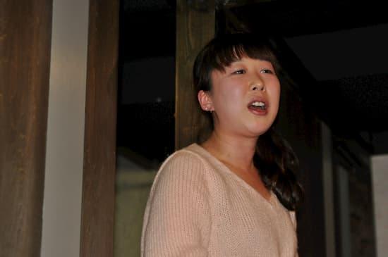 第58回「文化から学ぶ韓国語」~忘年会06