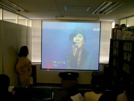 K-POPを学ぶ_03