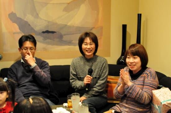 第60回「文化から学ぶ韓国語」-忘年会(송년회)26