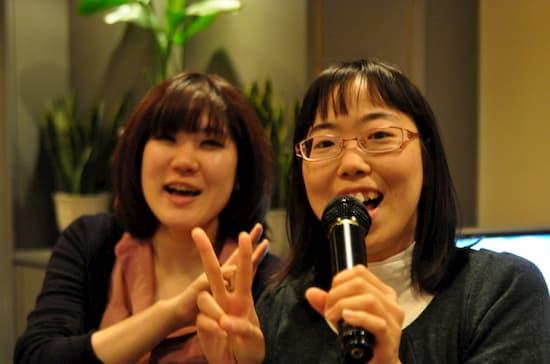 第60回「文化から学ぶ韓国語」-忘年会(송년회)27