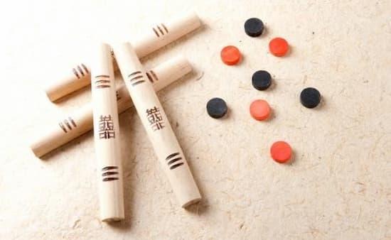 第61回文化から学ぶ韓国語~ユンノリ大会01