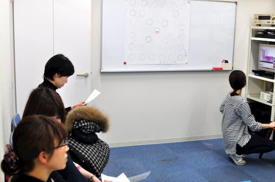 第61回文化から学ぶ韓国語~ユンノリ大会04