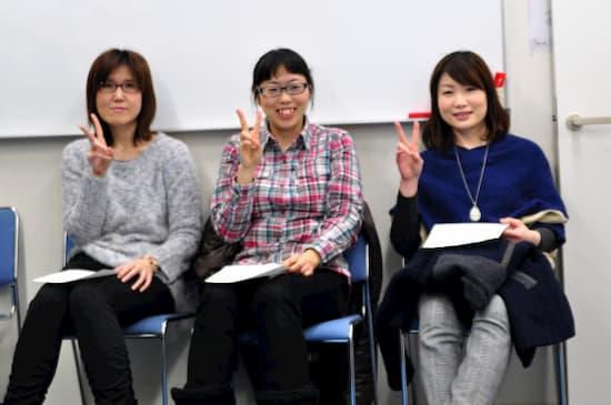 第61回文化から学ぶ韓国語~ユンノリ大会05