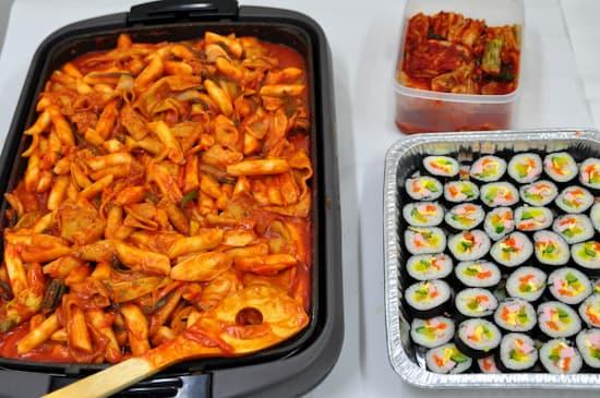 第61回文化から学ぶ韓国語~ユンノリ大会14