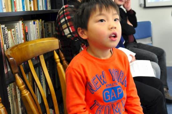 第61回文化から学ぶ韓国語~ユンノリ大会17