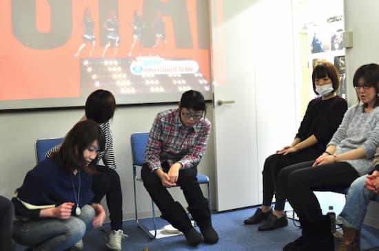 第61回文化から学ぶ韓国語~ユンノリ大会18