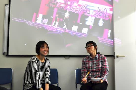 第61回文化から学ぶ韓国語~ユンノリ大会20