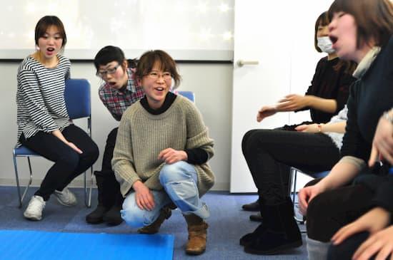 第61回文化から学ぶ韓国語~ユンノリ大会23