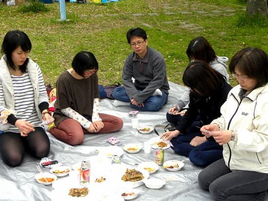 第72回「文化から学ぶ韓国語」-お花見05