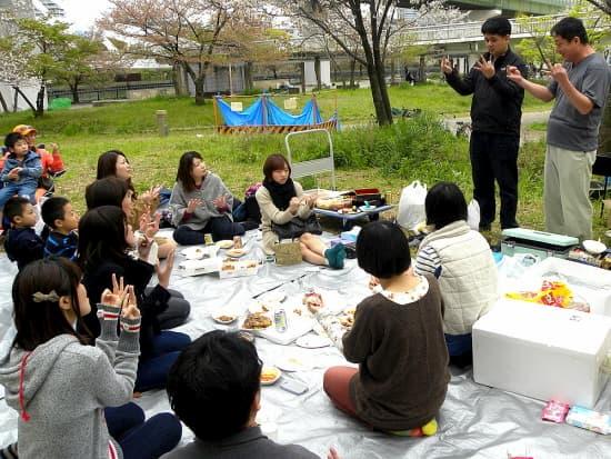 第72回「文化から学ぶ韓国語」-お花見08