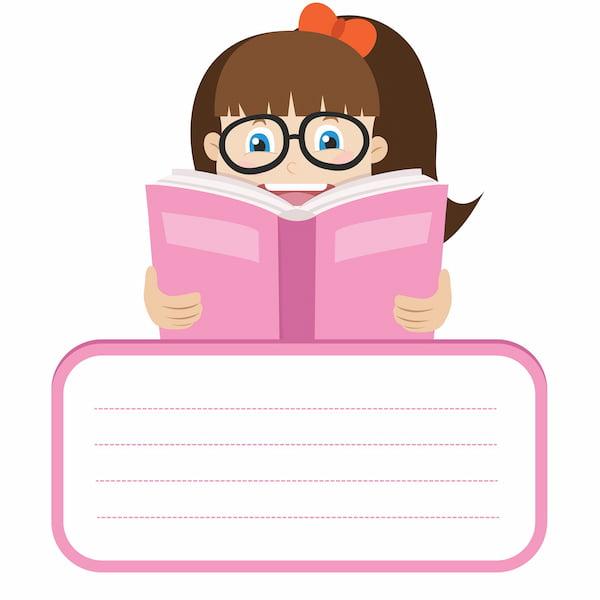 韓国語の副詞の勉強